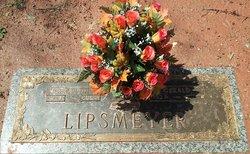 Gerald Augustine Lipsmeyer
