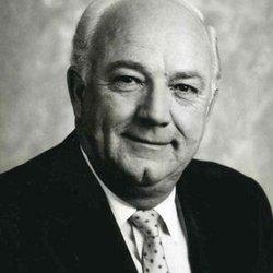 Paul Hubert Pickens