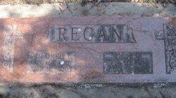 Dan P. Regan