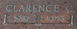 Clarence C. Allen