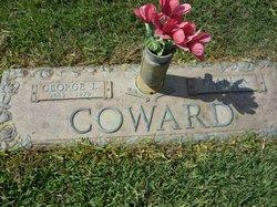 Pearl Alva <i>Smith</i> Coward