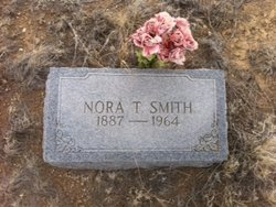 Nora T <i>Tompkins</i> Smith