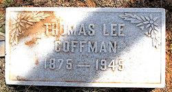 Thomas Lee Coffman