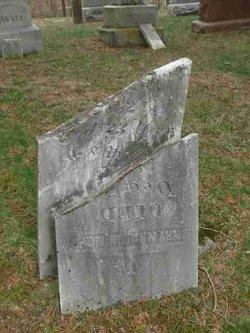 Henry Nelson Cunningham