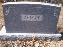 Frederick Root