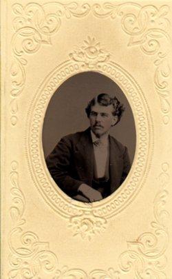 David Henry Adleman
