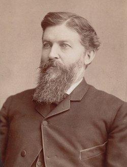 Thomas Fletcher