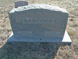 Avon Babcock
