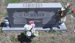 Newton Eugene Deweber