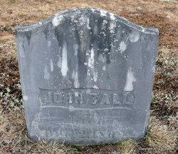 John Ball