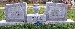 Charles Sylvester Gaul