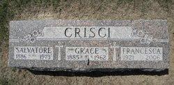 Salvatore Crisci