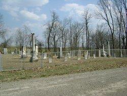 Bethesda Church Cemetery