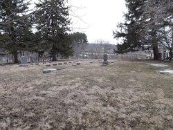 Aasa Haugen Home Cemetery