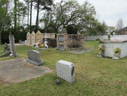 Quave Cemetery