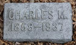 Charles M. Glynn