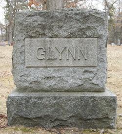 Charles Morris Glynn