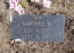 Manfred Western Kelley
