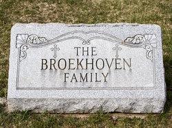 John Broekhoven