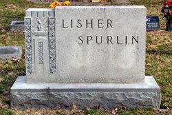 Ara Ernest Lisher