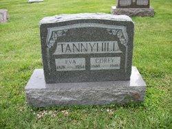 Eva Tannyhill
