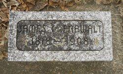 James Grenawalt