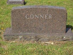 Nora <i>McBride</i> Conner
