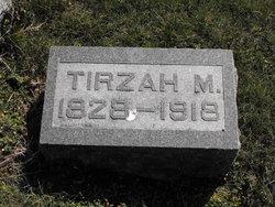 Tirazh M. <i>Hope</i> Blackwood