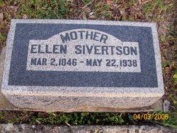 Ellen Sivertson