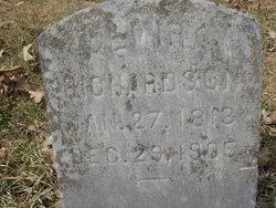 Almira Richardson