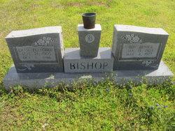 Emma <i>Fletcher</i> Bishop