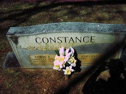 Adelina P. Constance