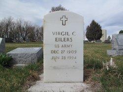 Virgil Charles Eilers
