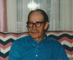 Lester John Brown