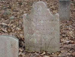 Fite Rossman