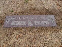Jay Joshua Bryant