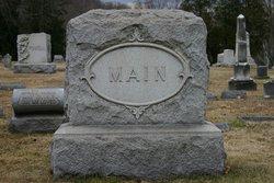 Amos Main