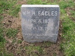William Henry Eagles