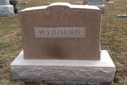 Evelyn C. Wybourn