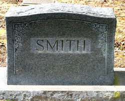 George Pink Smith