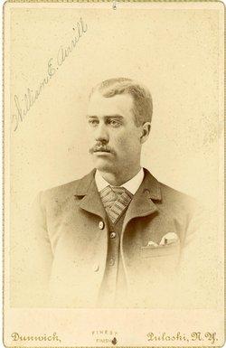 William E. Averill