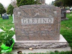 Eva <i>Martellaro</i> Gertino