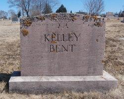 Byron A Kelley