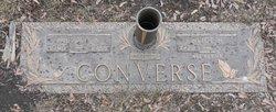 Alice Hazel <i>Flynn</i> Converse