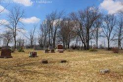Zion Chapel Cemetery