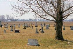 Prairie Grove Cemetery