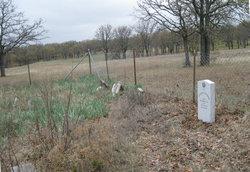 Clower Cemetery