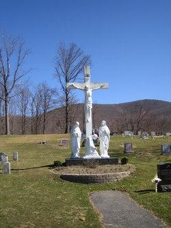 Saint Joachims Cemetery
