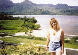 Jackie Renae <i>Pumphrey</i> Cassettari