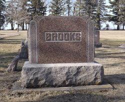 Harold Brooks